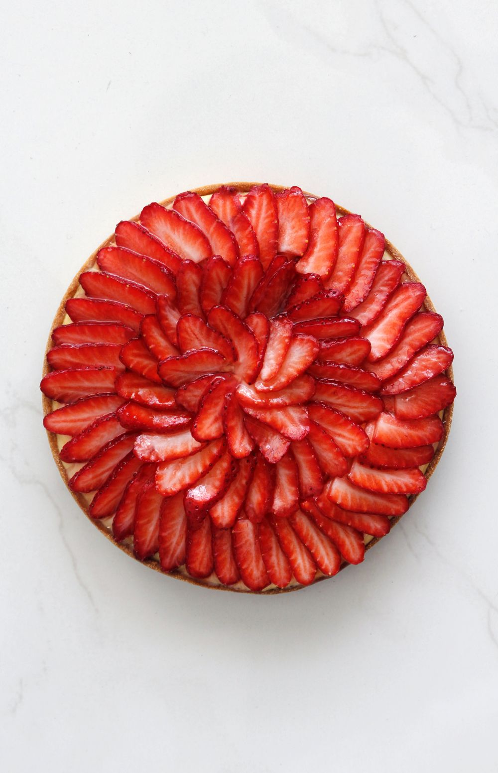 strawberry_and_vanilla_tart-s