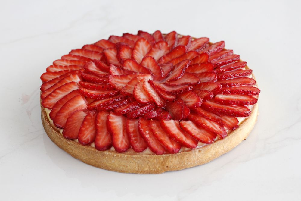 strawberry_and_vanilla_tart2-s