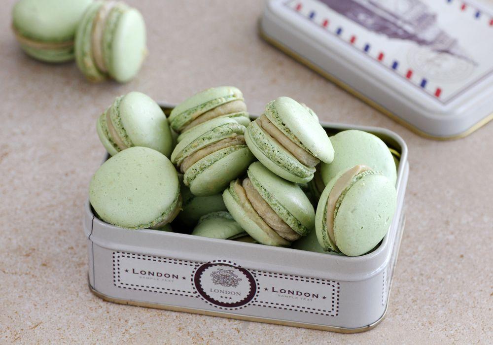pistachio_macarons2-s