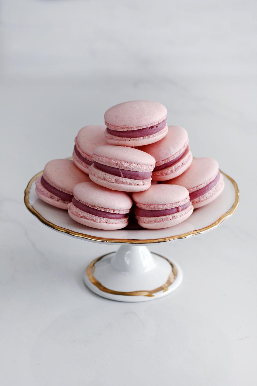 raspberry_macarons2-s