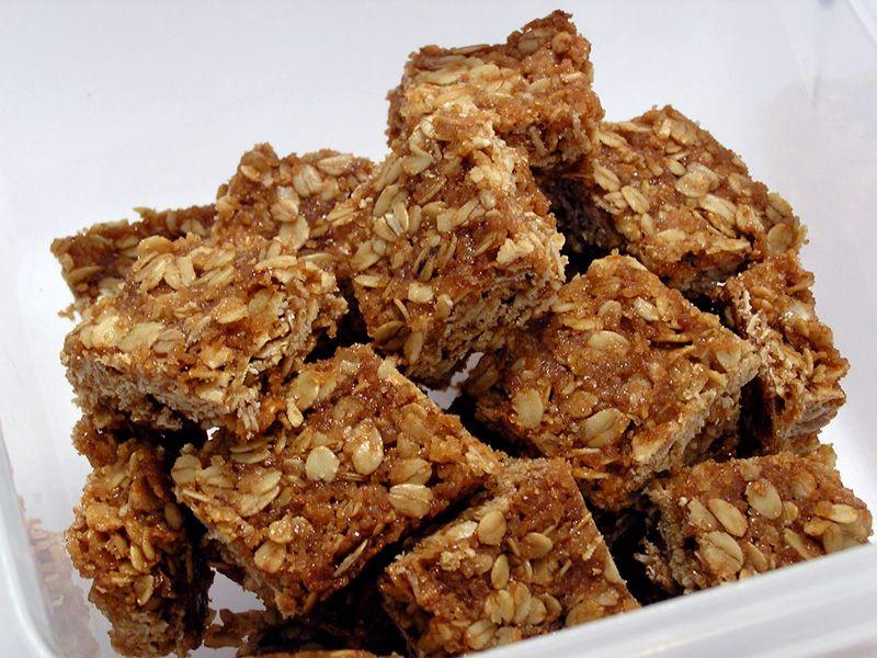 caramel-oatmeal-cookies