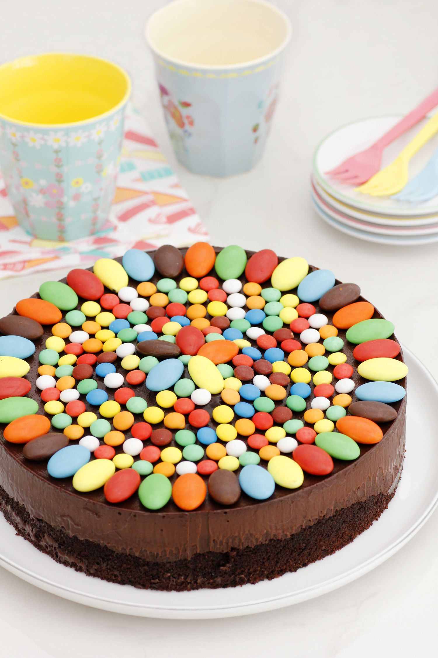 easy_chocolate_cake-s