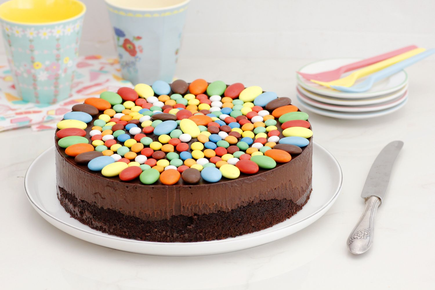 easy_chocolate_cake2-s