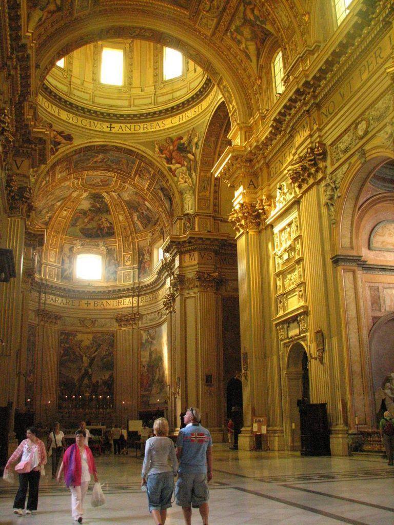המלצות לרומא 2009