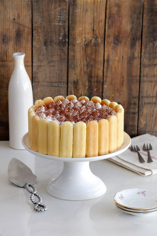 tiramisu_cake3-s