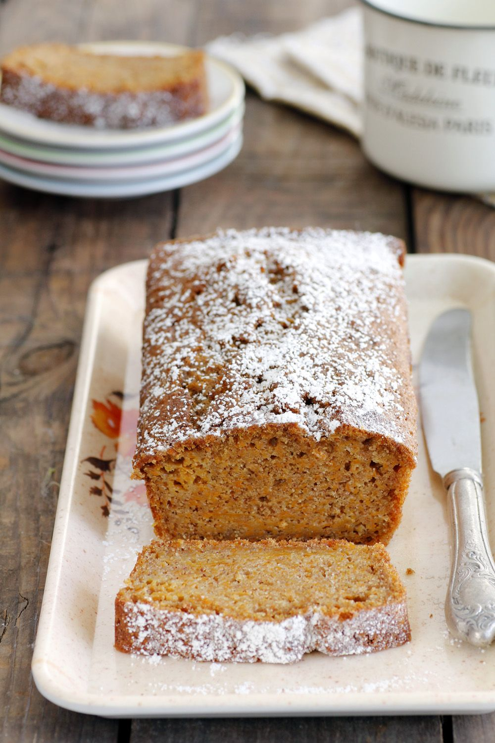 healthy_carrot_cake-s