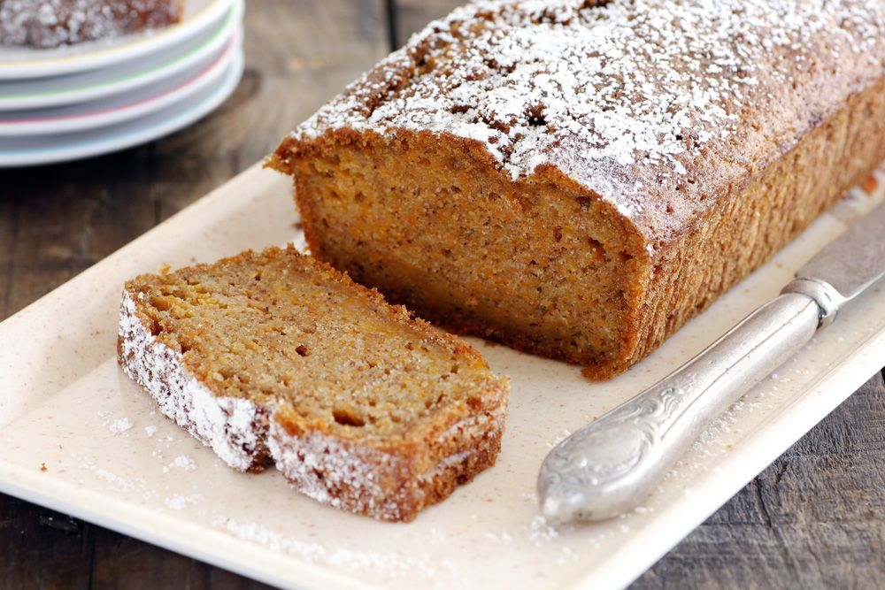 healthy_carrot_cake2-s