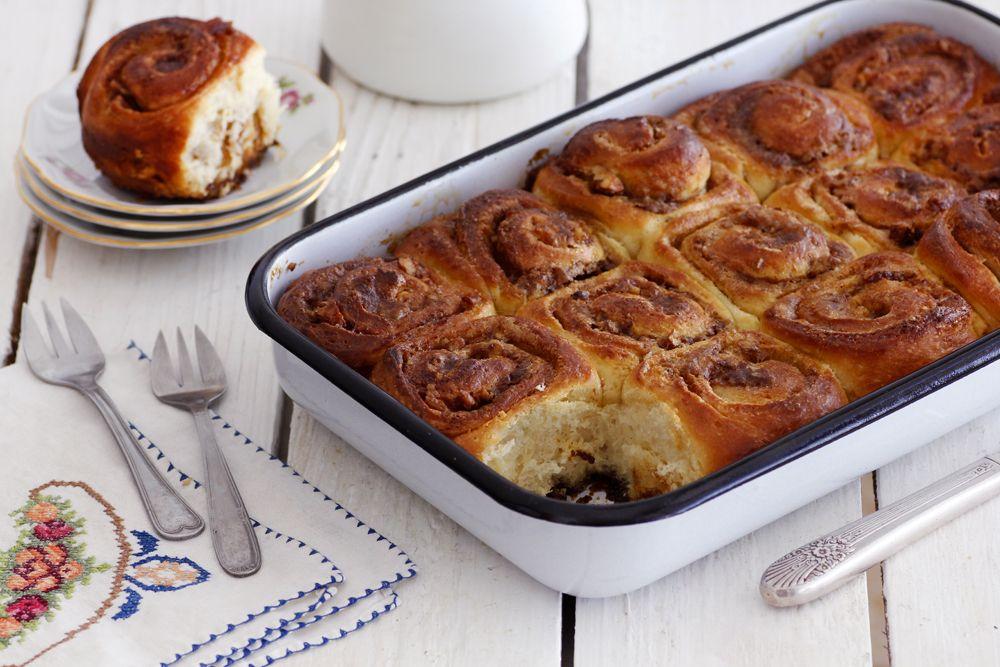 cinnamon_pecan_pastries-s