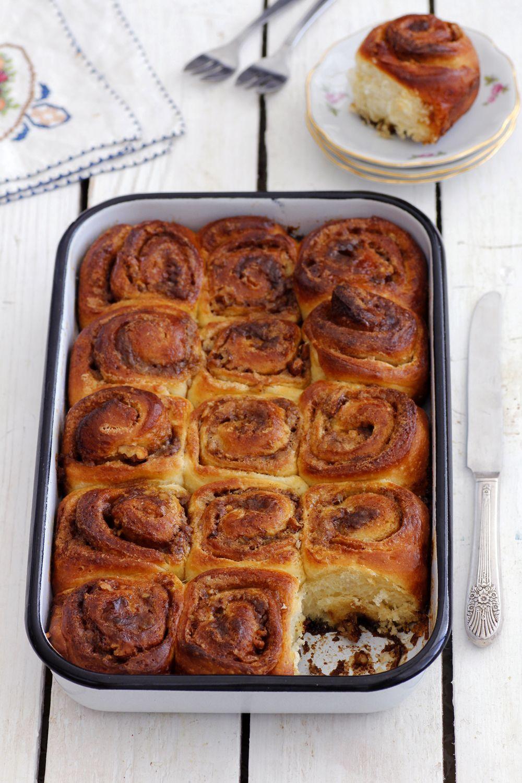 cinnamon_pecan_pastries2-s