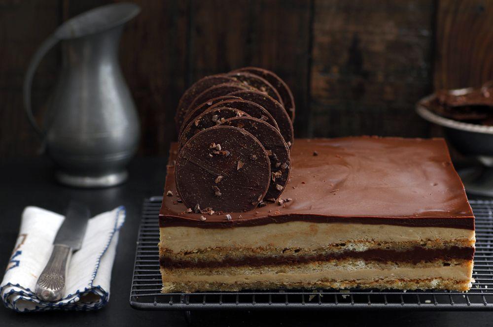 opera_cake-s