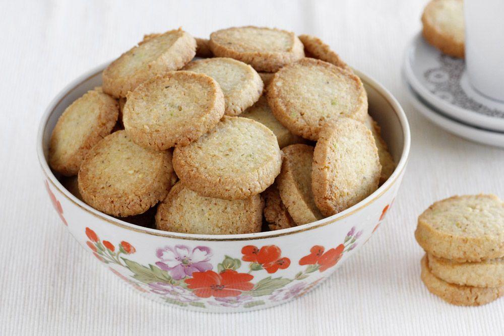 sahlab_cookies-s