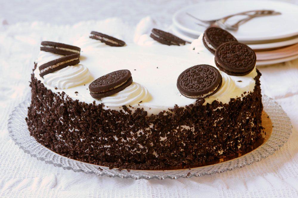 oreo-cake-new-s