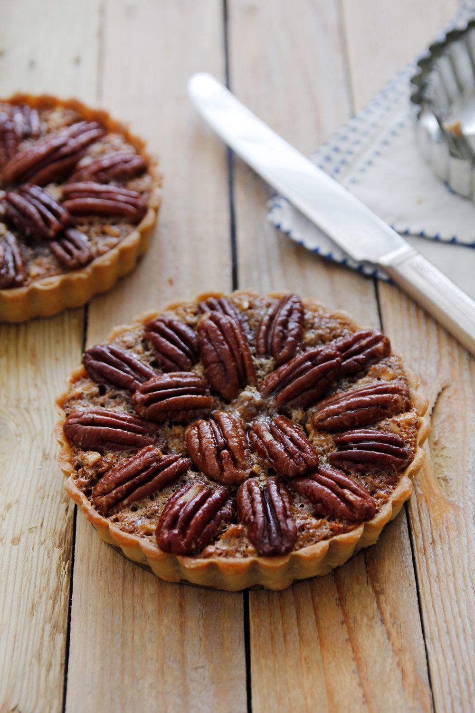 pecan_maple_and_cinnamon_tart-s