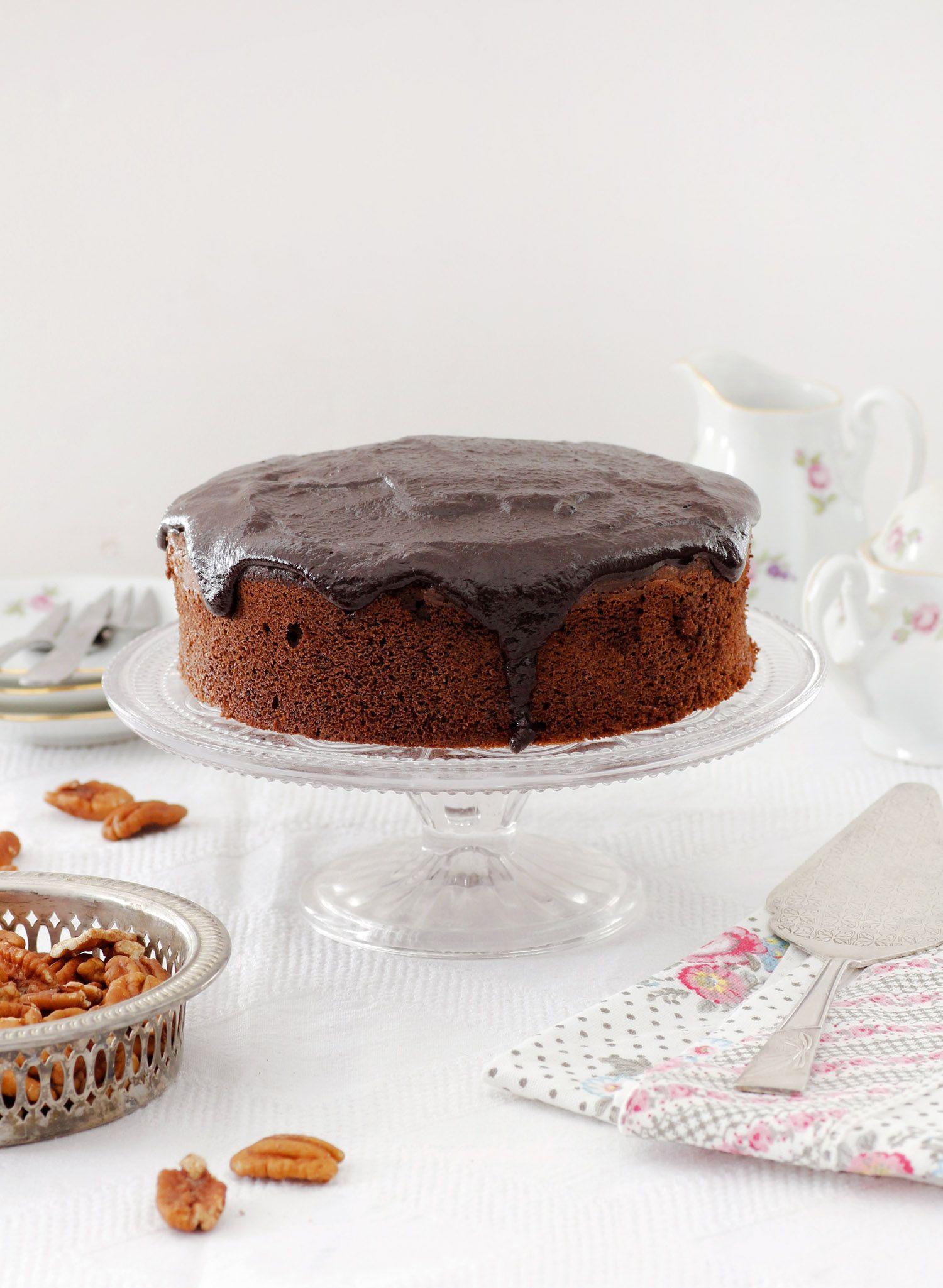 grandmas_chocolate_cake-s